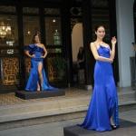 Georgetown Heritage Day at Cheong Fatt Tze Mansion 2014