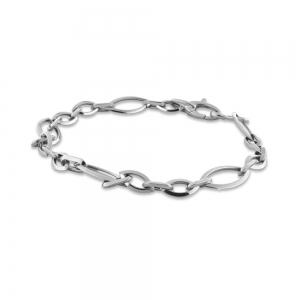 Laria Bracelet