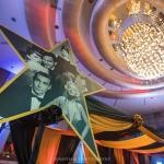 Movie Glitz with The Dreamz Foundation 2017